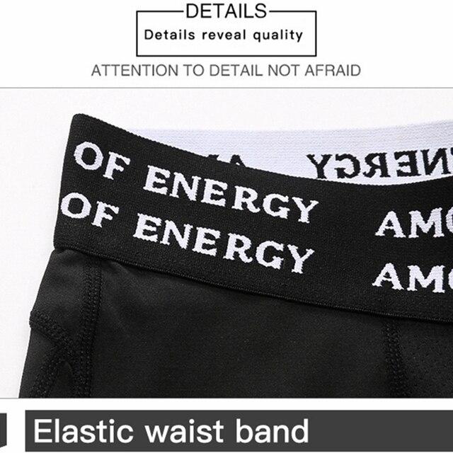 Фото компрессионные мужские спортивные брюки капри мужские колготки цена