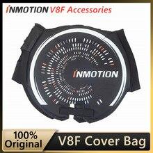 Sac de Protection d'origine pour INMOTION V8F, accessoires de pièces de brouette, monocycle auto-équilibré, Scooter électrique