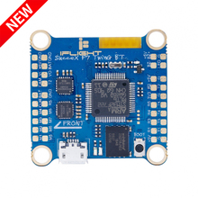 New Arrival iFlight SucceX F7 TwinG Bluetooth BT Flight Controller Gyro ICM20689 36x36mm for RC DIY FPV Racing Drone Accessory
