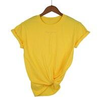 Yellow-C