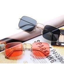 2020 Luxury Design Men/Women Sunglasses Women Lunette Soleil Femme lentes de sol hombre/mujer Vintage Fashion Sun Glasses