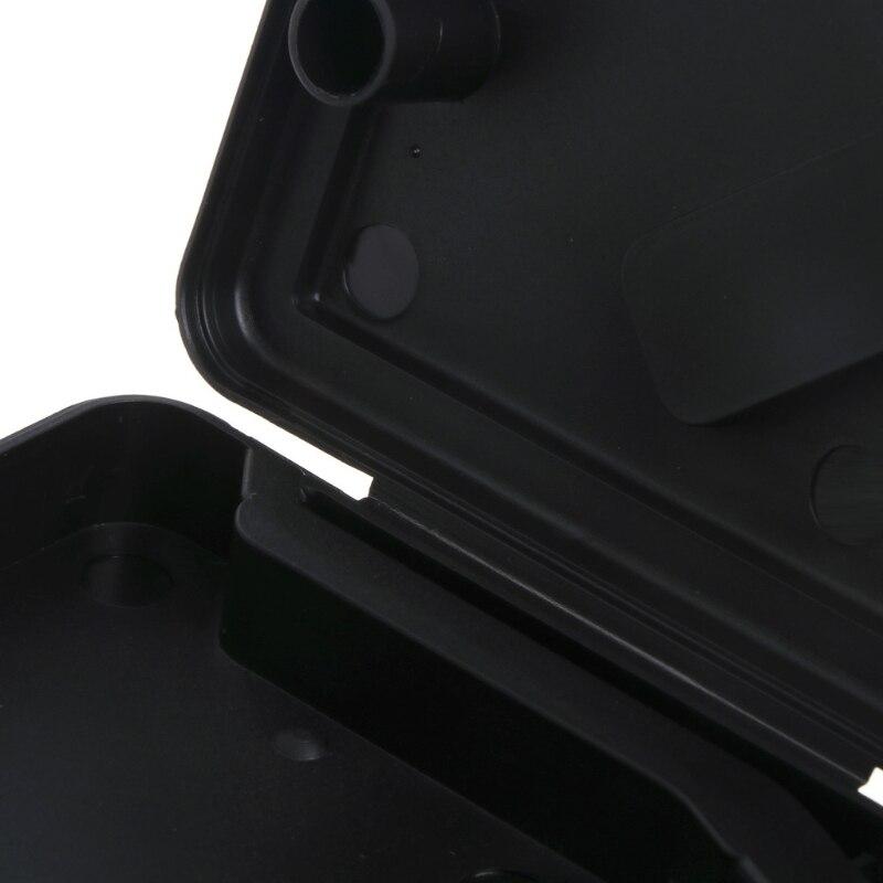 eletrônico inoxidável vernier pinça ferramenta 62kc