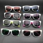 60 Pairs Neon Custom...