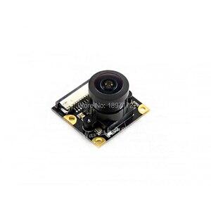 Image 5 - Jetson nano câmera de visão noturna infravermelha imx219 160 8 megapixels