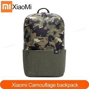 New Xiaomi Mijia small backpac