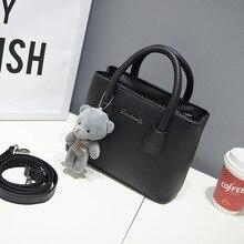 women handbags famous Top-Handle brands women bags