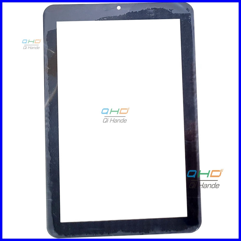 Free Shipping 8'' Inch Touch Screen New For DECO 791 Touch Panel,Tablet PC Touch Panel Digitizer Sensor Replacement