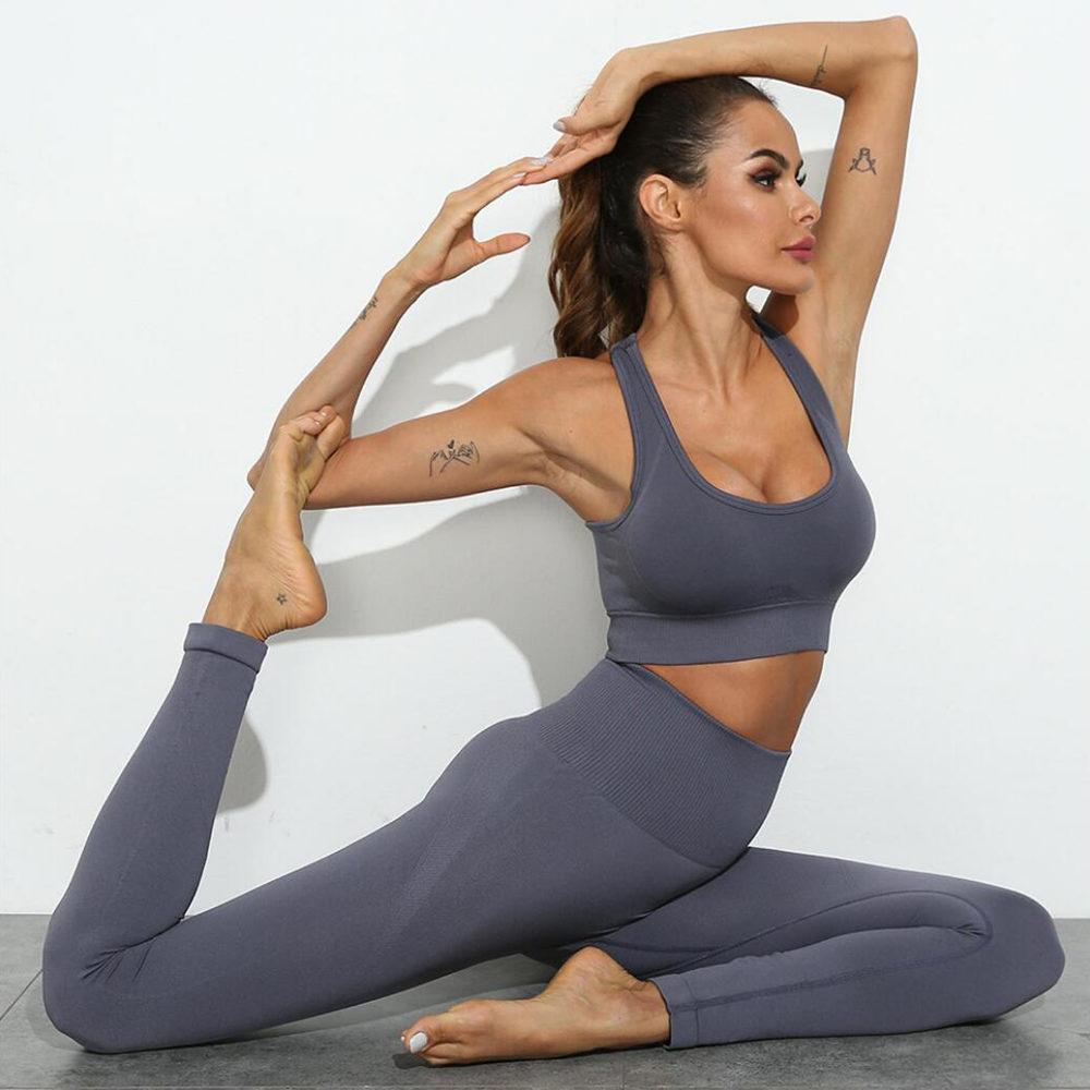 Cheap Kits de ioga