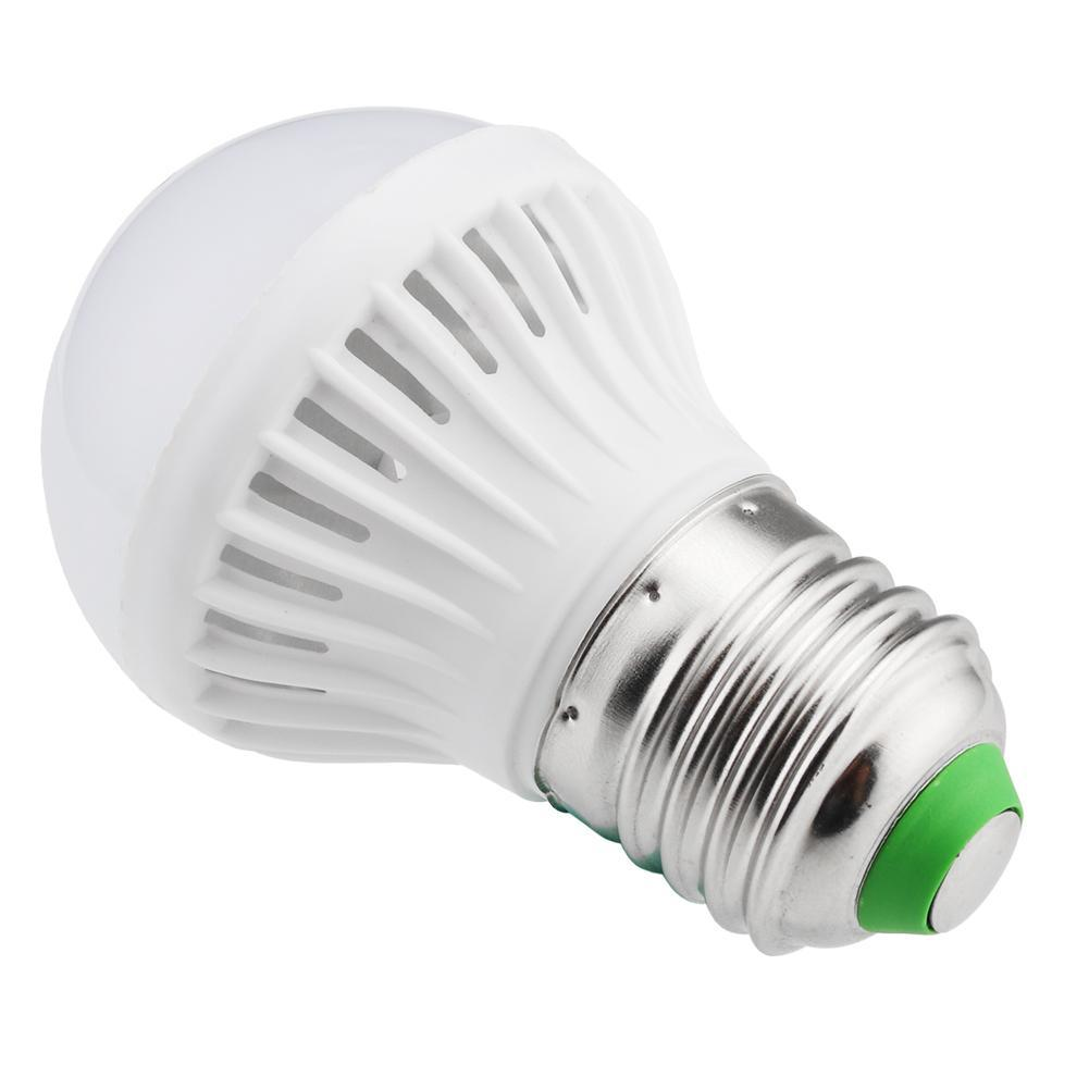 Incandescent bulb E27 Clap Turn Light AC 220V Light Bulb Auto-sensing Light Sound Wireless Control