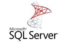 Windows SQL Server 2016 Standard Product CD Key Code Windows SQL Server 2016 santhosh sivarajan getting started with windows server security