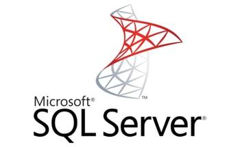 Windows SQL Server 2016 Standard Product CD Key Code Windows SQL Server 2016 хендерсон кен профессиональное руководство по sql server хранимые процедуры xml html cd