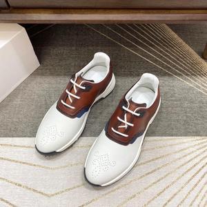 Andonaimi Высококачественная деловая модная классическая кожаная мужская обувь для гольфа, яркий прошитый рюкзак, портфель, клатч