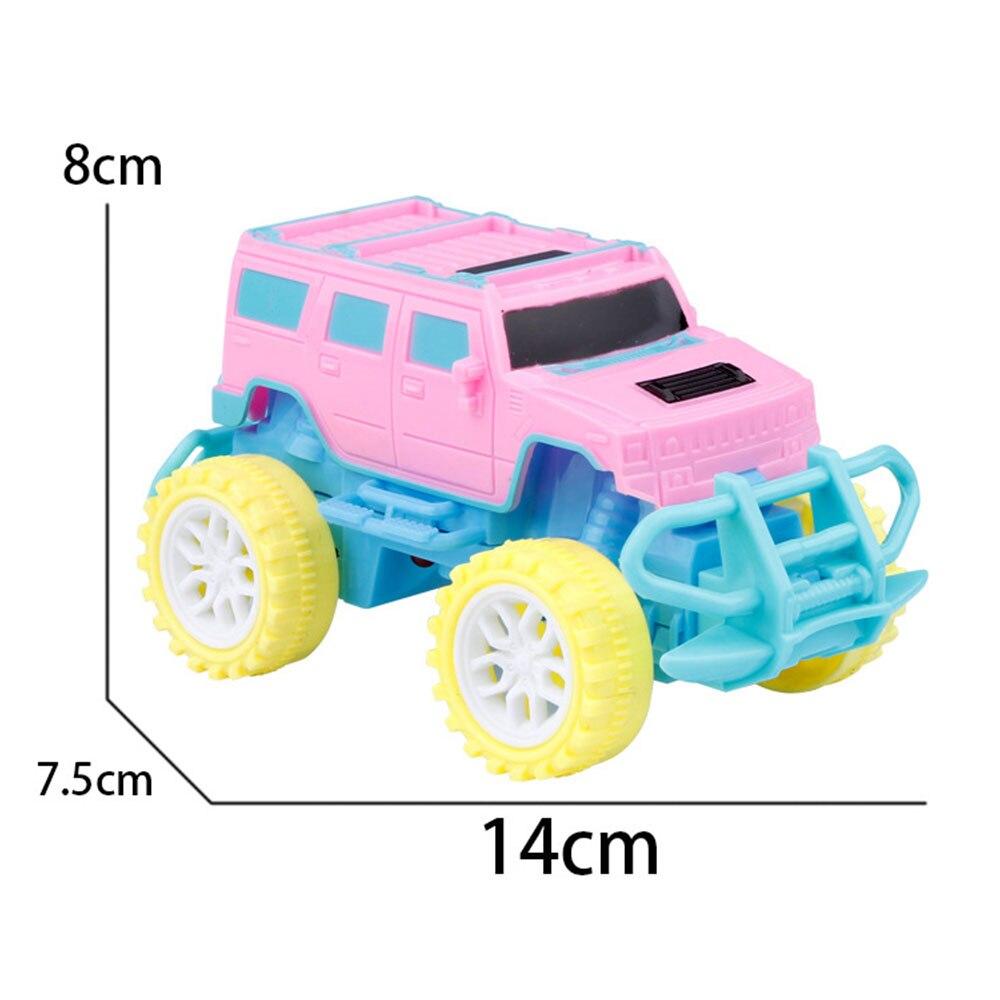 Anak Anak Rc Wall Climbing Mobil Mini Model Mainan Listrik Nirkabel Remote Control Drift Race Mainan Untuk Anak Oc8 Mobil Rc Aliexpress