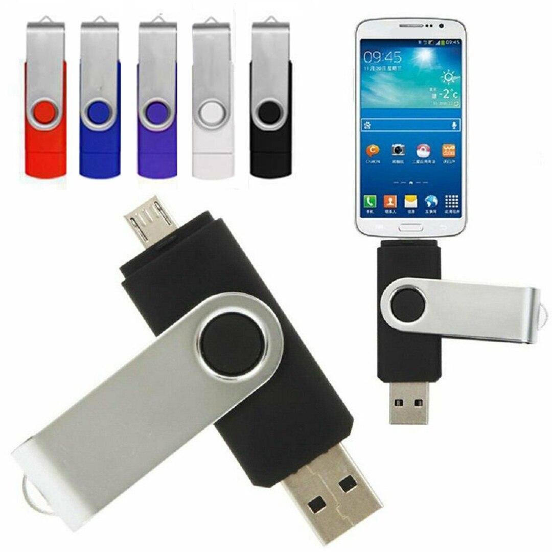 30CM USB PC Data Cable Cord For Toshiba Canvio II 2TB Hard Drive HDTC820XK3C1