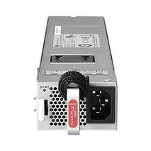 1200 W Power Module PAC1K2S12-B