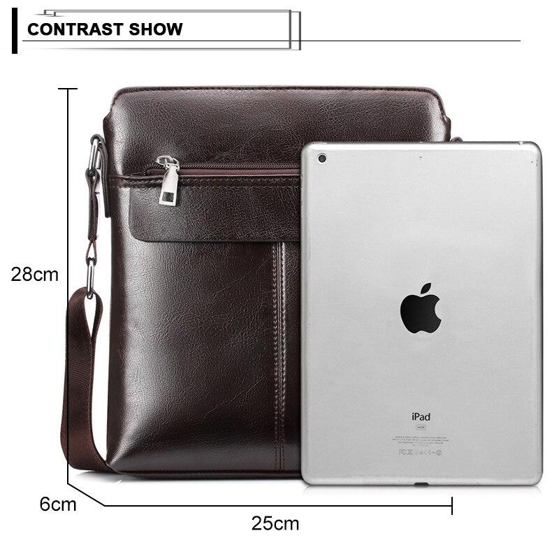 Bag discount Messenger Business 11