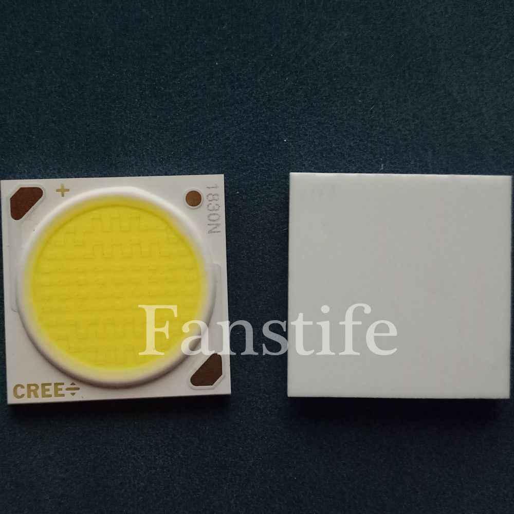 Cree COB CXA1304 CXA1507 CXA1512 CXA1816 CXA1820 CXA1830 CXA2011 CXA2520 CXA2530 2540 CXA3050 CXA3070 High Power LED Lampu Sorot
