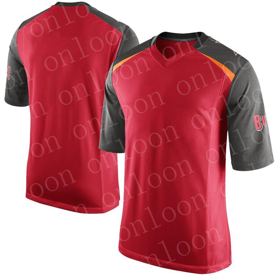Game New Mens 2020 American Football Tampa Bay Sport Fans Wear Mike Evans Tom Brady Jameis Winston Desean Jackson Jerseys