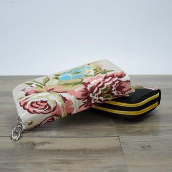 Купон Сумки и обувь в s-m-t Store со скидкой от alideals