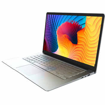 Jumper EZbook A5 14 Inch Laptop 1080P FHD Intel Cherry Trail Z8350 Quad Core Notebook 1.44GHz Windows 10 4GB LPDDR3 64GB eMMC EU - DISCOUNT ITEM  22% OFF All Category