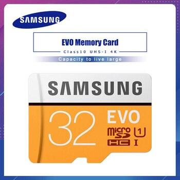 ezshare Wireless wifi adapter Samsung EVO Micro SD Card 128GB 32GB Class10 tarjeta micro sd 64gb wifi wireless sd card TF Card