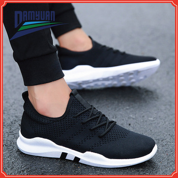 Couple Sneakers Men Women Casual Shoes Breathable Mesh Shoes Lovers Comfortable Tennis Shoes Outdoor Sports Shoes Large Size 47 millffy wool slippers home package with comfortable men and women couple fur large size shoes mother pregnant women shoes