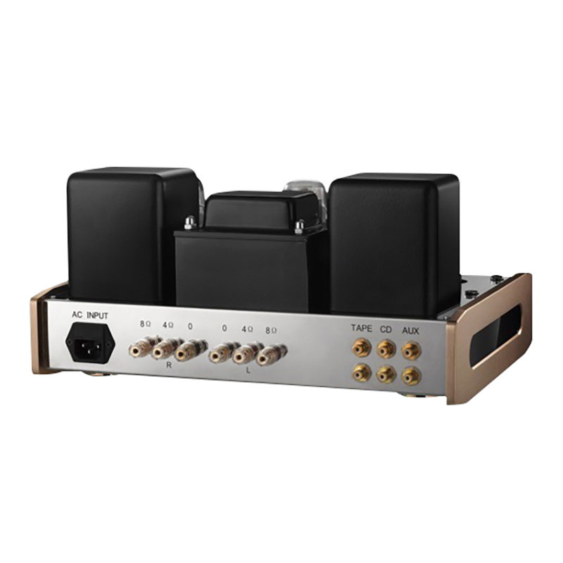 Boyuu-A20-KT88-Tube-Amplifier-HIFI-EXQUIS-Reisong-Single-ended-6550-Lamp-Integred-Amp-Latest-Version (5)