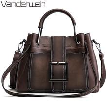 Sac ein Haupt Fashion Damen Metall Hand Taschen Weiche Pu Leder Schulter Taschen Für Frauen Bolsas Luxury Handtaschen Frauen Taschen designer