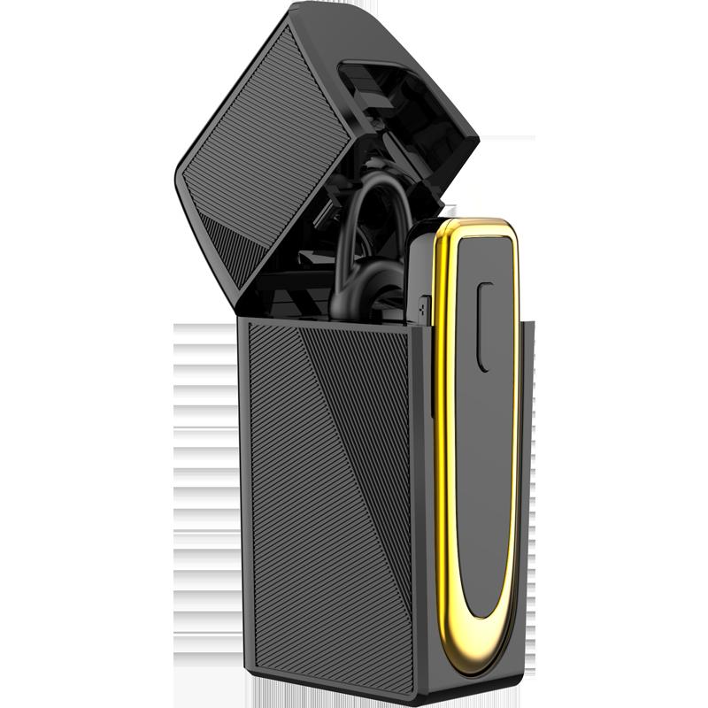 Свободные деловые Bluetooth наушники с микрофоном, голосовое управление, беспроводные наушники, Bluetooth гарнитура для вождения, шумоподавление|Наушники и гарнитуры|   | АлиЭкспресс