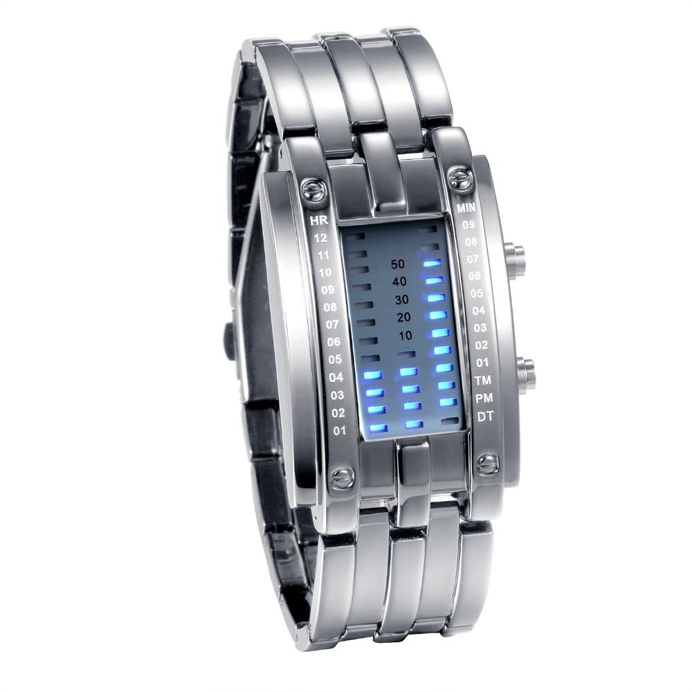 51103-M-silver