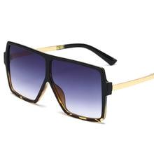 JH219 New Men/women fashion sunglasses women glasses man vintage Luxury UV400 Sun Gafas de sol hombre/mujer