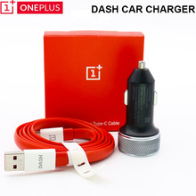 Car-Charger Type-C-Cable Oneplus Dash Usb Smartphone Original 3 Qc 3.0 6-5t-5 6T 3T