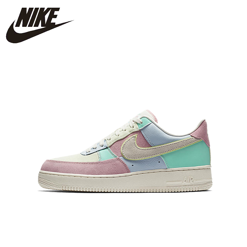 Nike Air Force 1 Low Easter