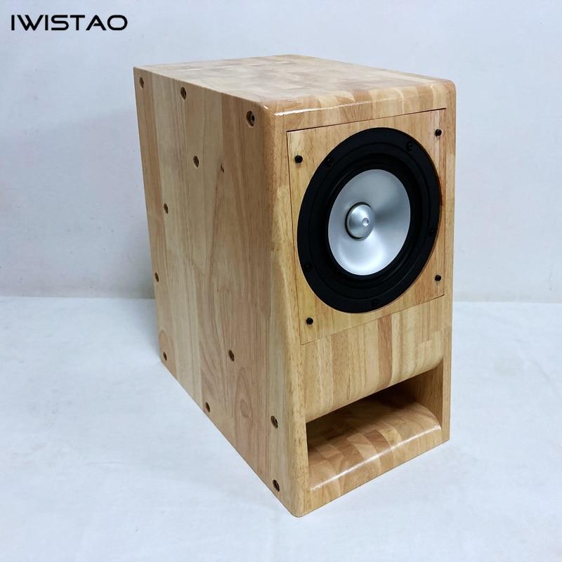 WHFSC-FR565WLC-6.5(F)4