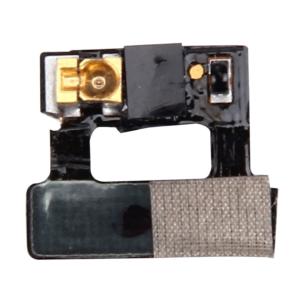 High Quality For HTC One M7 Power Button Flex Cable Replacement