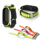 Sports Watchband for...