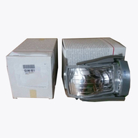 1C0 949 101E 1C0 949 102E 반전 미러 램프 반전 미러 스티어링 램프 터닝 신호 램프 1C0949101E for Beetle