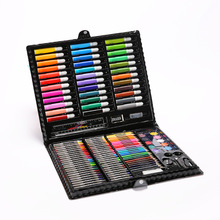 150 Pcs/Set Drawing Tool…