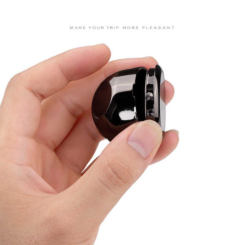 Para bmw audi volkswagen mercedes honda ford toyota peugeot carro relógio de mesa luminosa reequipamento interior relógios quartzo ornamentos do carro