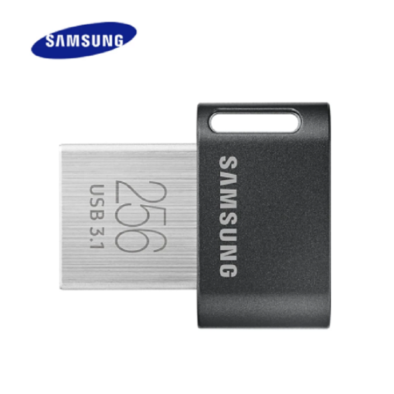 Samsung USB 3,1 флеш-накопитель 32 Гб 64 Гб 200 МБ/с. Memoria Usb3.0 флеш-накопитель 128 ГБ 256 300 МБ/с. мини U Диск флеш-накопитель Стик