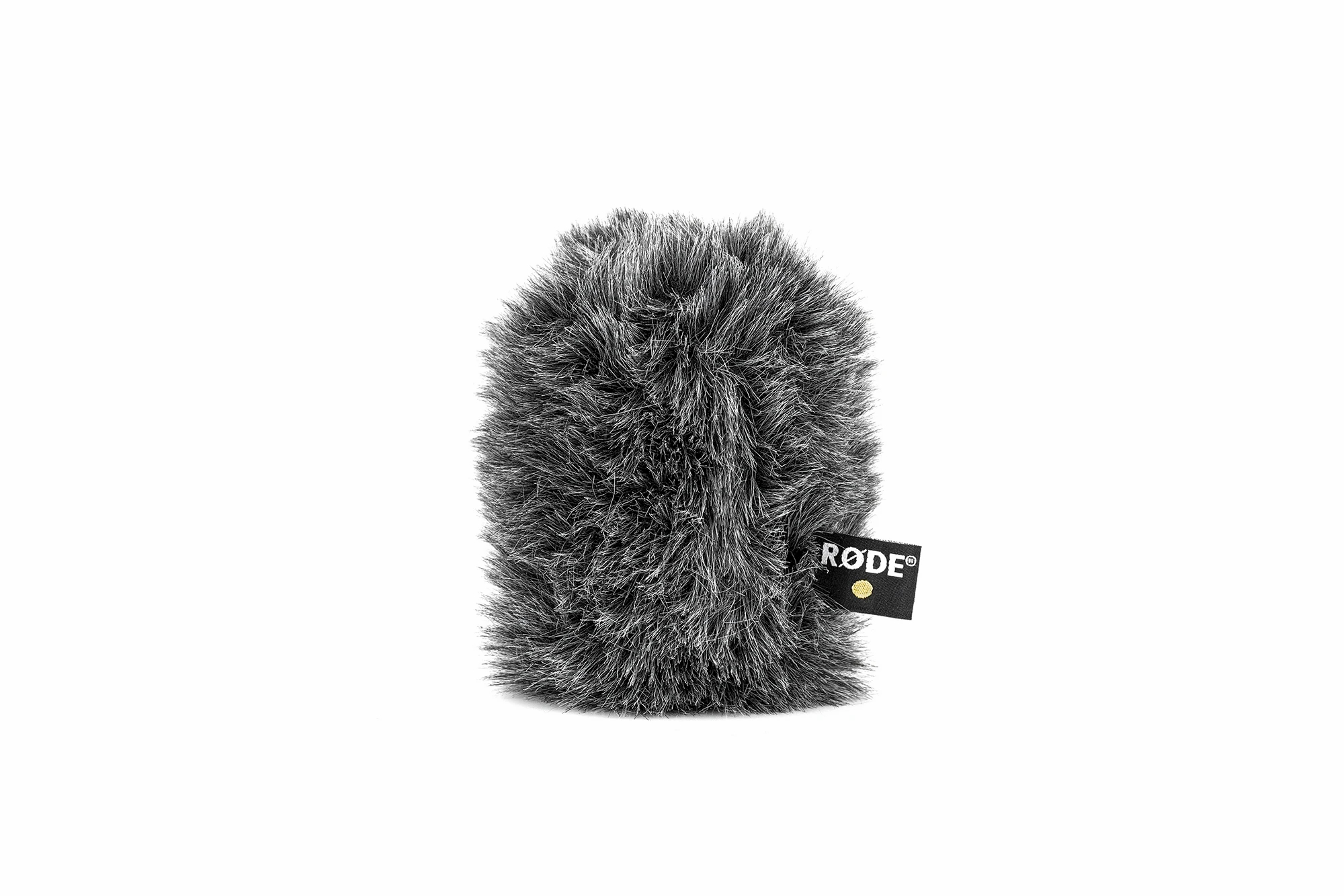 Original Rode VideoMic NTG Interview Record Microphone