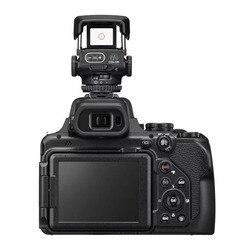 جديد نقطة البصر DF-M1 لنيكون D3 D3X D3S D4 D4S DF D5 D500 D610 D750 D810 D850 D800 D3400 D5600 D7200 D7500 P1000 Z6 Z7 كاميرا