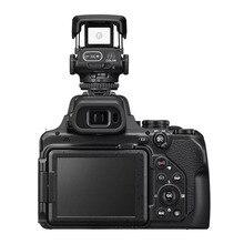 New Dot sight DF M1 For Nikon D3 D3X D3S D4 D4S DF D5 D500 D610 D750 D810 D850 D800 D3400 D5600 D7200 D7500 P1000 Z6 Z7 camera