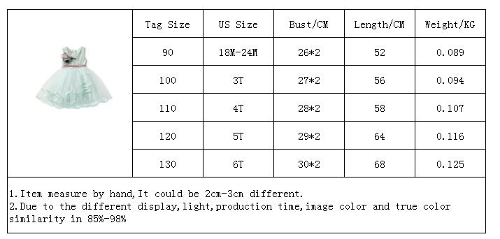 Ha96498d459a943bcbc607def906abd8f5 Princess Kids Baby Fancy Wedding Dress Sequins Formal Party Dress For Girl Tutu Kids Clothes Children Backless Designs Dresses