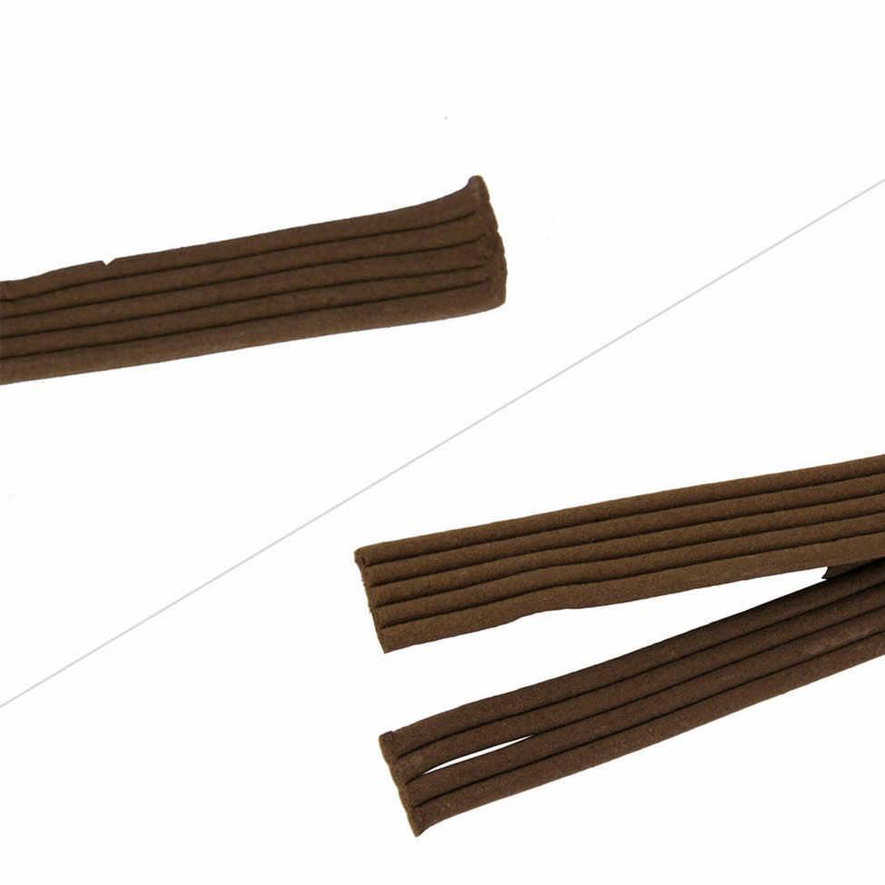 1 шт. микс 10/20 Индийские благовония палочки для ароматерапии аромат духи аромат свежий воздух аксессуары для ванной комнаты новое поступление