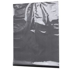 цена на 0.5x2M Black Carbon Fiber Print Water Transfer Dipping Hydrographics Hydro Film