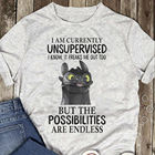 Toothless I Am Curre...