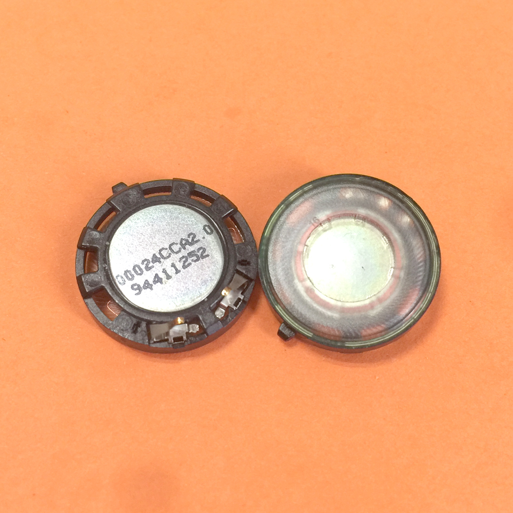 20/50/100PCS For <font><b>Nokia</b></font> N70 N72 N80 3100 5070 6100 6230 7610 <font><b>2730</b></font> Classic 6070 Loud Speaker Buzzer Ringer Repair Part image