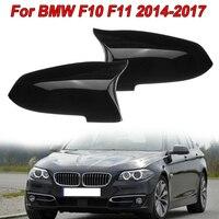 https://ae01.alicdn.com/kf/Ha96d3a5511b84700a0e17d3492bd522e8/BMW-F10-F11-2014-2017-ABS.jpeg