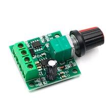 Drive-Module Motor Speed-Control-Switch PWM Adjustable DC 2A 3V 5V 6V 12V Low-Voltage
